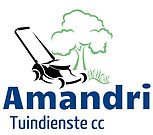 Amandri Garden Services